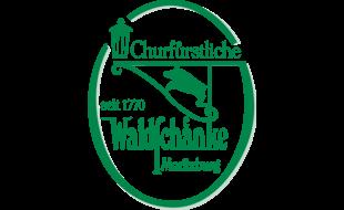 Bild zu Churfuerstliche Waldschaenke Moritzburg - Hotel und Restaurant **** in Moritzburg