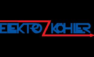 Elektro Köhler