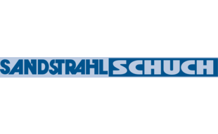 Sandstrahl Schuch GmbH