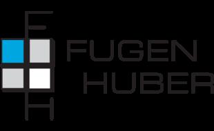 Fugen Huber
