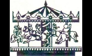 Logo von Schaustellerbetrieb Gerolf Wiemer