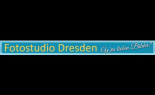 Fotostudio Dresden & Digitalisierungszentrum