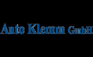 Logo von Auto Klemm GmbH