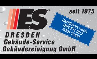 ES Dresden Gebäude-Service Gebäudereinigung GmbH