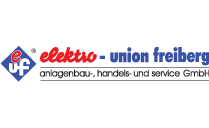 elektro-union freiberg GmbH