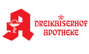 Dreikaiserhof-Apotheke