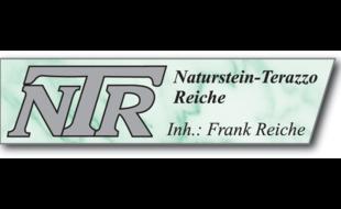 Bild zu Naturstein Terrazzo Reiche in Dresden