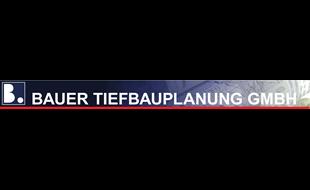 Bauer Tiefbauplanung GmbH