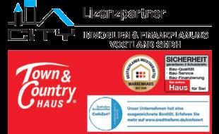Bild zu City Immobilien & Finanzplanung in Lengenfeld im Vogtland