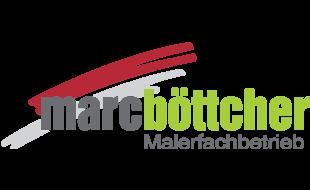 Bild zu Böttcher Malerfachbetrieb in Staucha Gemeinde Stauchitz