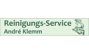 Reinigungs-Service André Klemm
