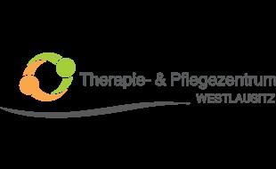 Therapiezentrum Westlausitz