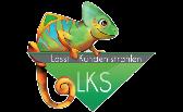 Logo von Heymann, Gudrun
