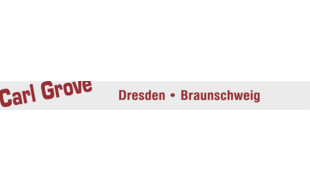 Grove Spedition GmbH