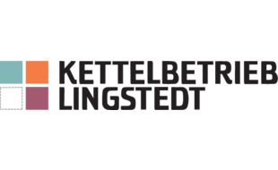 Kettelbetrieb Lingstedt