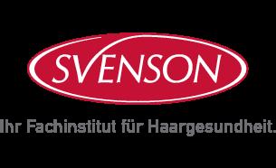 SVENSON Haarstudio Dresden