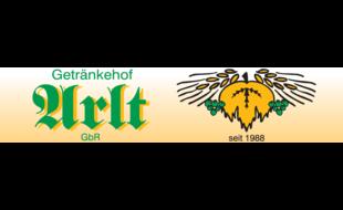 Getränkehof - Arlt GbR