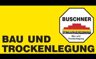 Bild zu Buschner Bau und Trockenlegung in Werdau in Sachsen