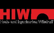 HIW Hoch- und Ingenieurbau Wilsdruff GmbH