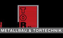 Metallbau & Tortechnik Oliver Lohr e.K.
