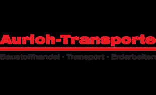 Aurich-Transporte