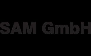 SAM GmbH Metallveredelung Glauchau