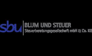 sbu Blum & Steuer Steuerberatungsgesellschaft mbH & Co.KG