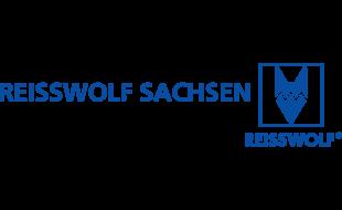 Reisswolf Akten- und Datenvernichtung GmbH