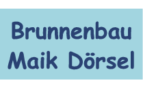 Bild zu Brunnenbau Maik Dörsel in Radeburg