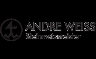 ANDRE WEISS Steinmetzmeister