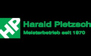 Meisterbetrieb Harald Pietzsch GmbH