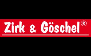 Zirk & Göschel