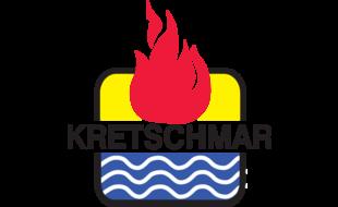 Kretschmar Haustechnik GmbH GF Hagen Krauß