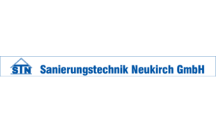 Sanierungstechnik Neukirch GmbH