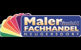 Bild zu Maler- u. Fachhandelsgesellschaft Neugersdorf mbH in Ebersbach-Neugersdorf