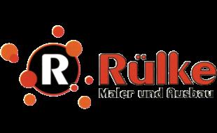 Bild zu Rülke Maler und Ausbau GmbH in Frankenstein Stadt Oederan