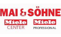 Mai & Söhne Miele-Center