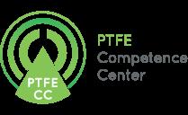 Bild zu PTFE Competence Center GmbH in Großenhain in Sachsen