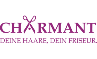 Friseur und Kosmetik Charmant GmbH