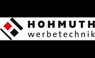 Hohmuth