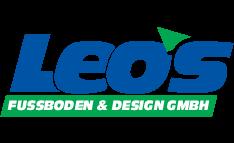 Leos Fussboden & Design GmbH
