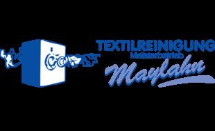 Textilreinigung Maylahn