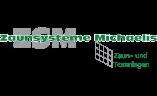 Michaelis Zaunsysteme