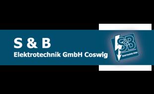 Bild zu S & B Elektrotechnik GmbH in Coswig bei Dresden