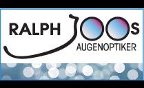 Bild zu Augenoptiker Ralph Joos in Stollberg im Erzgebirge