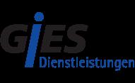 Gies GmbH