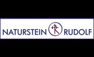 Bild zu Naturstein Rudolf in Riesa