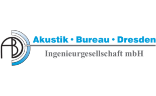 Bild zu Akustik Bureau Dresden Ingenieurgesellschaft mbH in Dresden