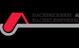 Dachdeckermeister Jürgen Mittrach