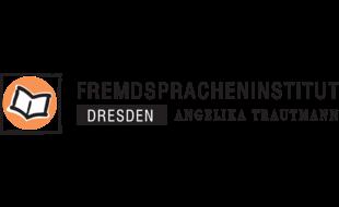 Fremdspracheninstitut Dresden Trautmann